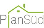 Plan-Süd Logo