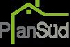 Plan-Süd GmbH Logo